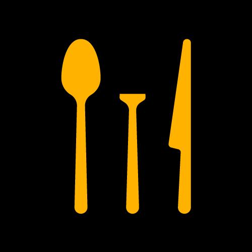 Icon afbeelding bestek