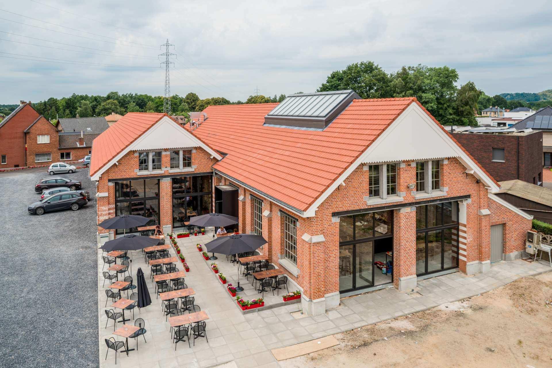 brouwerij-remise-luchtfoto-koersel