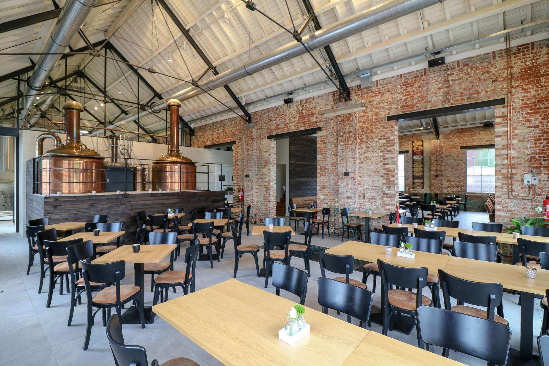 brouwketels-brouwerij-interieur-remise