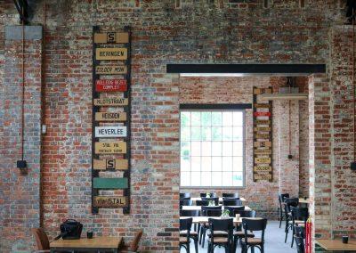 decoratie-interieur-geschiedenis-koersel