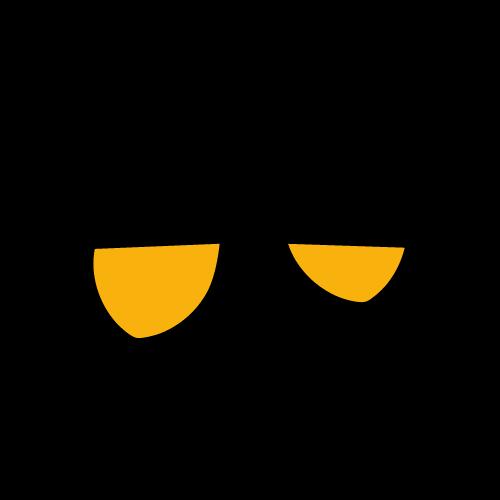 Icon afbeelding klinkende Remise 56 glazen