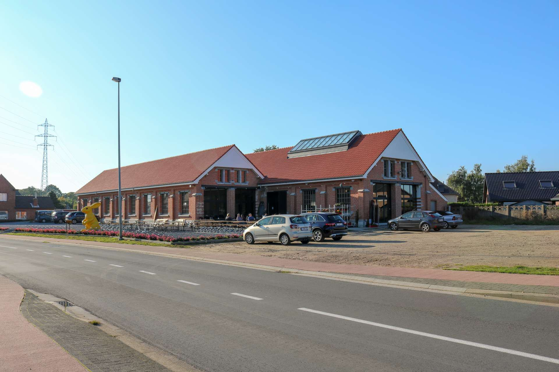koerselsesteenweg-remise-56