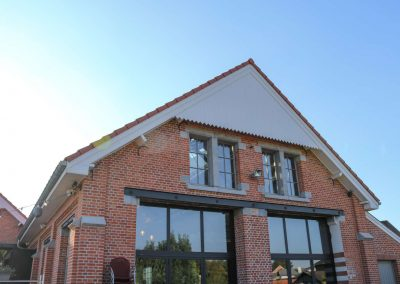 ramen-voorgevel-decoratie-remise-56
