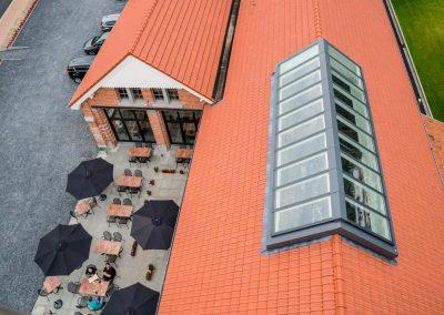 remise-56-luchtfoto-bovenaanzicht