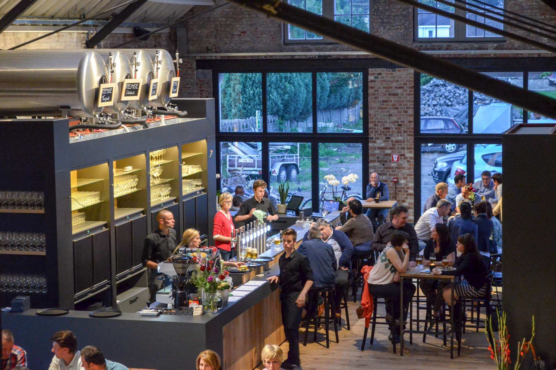toog-grand-café-remise-56